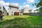 5724 Henderson Oaks Drive - Photo 31