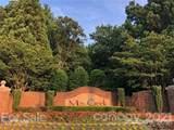 1331 Emory Lane - Photo 27