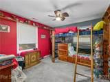 374 Scarlet Oaks Drive - Photo 16