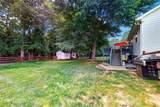 614 Maple Ridge Circle - Photo 10