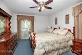 7525 Linda Lake Drive - Photo 11