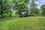 7525 Linda Lake Drive - Photo 17