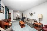 7525 Linda Lake Drive - Photo 4