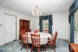 7525 Linda Lake Drive - Photo 5
