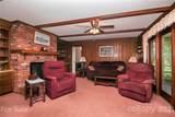 7525 Linda Lake Drive - Photo 8