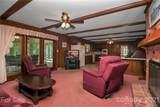 7525 Linda Lake Drive - Photo 9