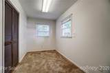 1885 Voyager Road - Photo 18