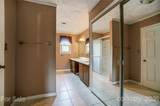 1885 Voyager Road - Photo 23