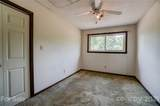 1885 Voyager Road - Photo 24
