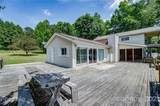 1885 Voyager Road - Photo 25