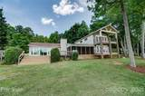 1885 Voyager Road - Photo 28