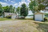 1885 Voyager Road - Photo 29