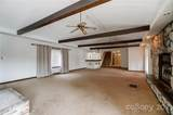 1885 Voyager Road - Photo 8
