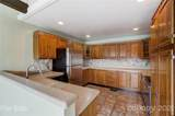 1885 Voyager Road - Photo 10