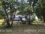 508 Rogers Lake Road - Photo 3