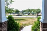 9390 Lockwood Road - Photo 35