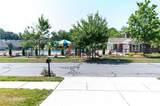 9390 Lockwood Road - Photo 36