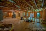 393 Crystal Bay Drive - Photo 24