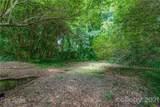 1755 Simplicity Road - Photo 3