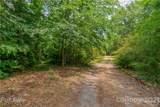 1755 Simplicity Road - Photo 23