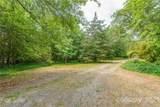 1755 Simplicity Road - Photo 5