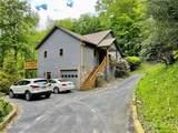466 Glenaire Drive - Photo 1