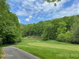 466 Glenaire Drive - Photo 28