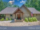 438 Lakewood Drive - Photo 1