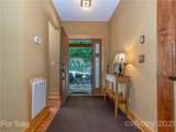 438 Lakewood Drive - Photo 11