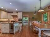 438 Lakewood Drive - Photo 13