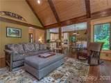 438 Lakewood Drive - Photo 23