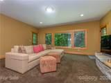438 Lakewood Drive - Photo 30