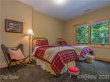438 Lakewood Drive - Photo 33
