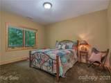 438 Lakewood Drive - Photo 35