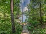 438 Lakewood Drive - Photo 5