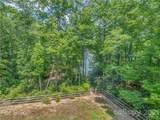 438 Lakewood Drive - Photo 46