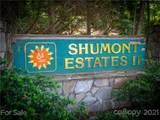 438 Lakewood Drive - Photo 47