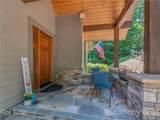 438 Lakewood Drive - Photo 9