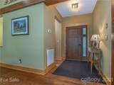438 Lakewood Drive - Photo 10