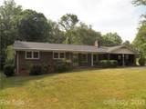 1289 Brookhaven Drive - Photo 1