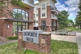 1829 Kenilworth Avenue - Photo 1