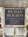 1304 Hyman Avenue - Photo 22