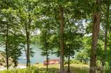 312 Lake Point Lane - Photo 17