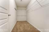 9406 Greenbank Court - Photo 30