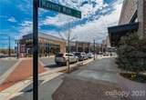 9029 Gamesford Drive - Photo 24