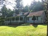 5085 Buffalo Cove Road - Photo 1