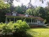 5085 Buffalo Cove Road - Photo 2