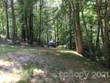 5085 Buffalo Cove Road - Photo 12