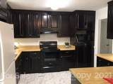 5085 Buffalo Cove Road - Photo 20