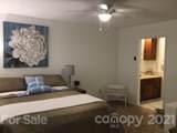 5085 Buffalo Cove Road - Photo 22